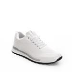 Tnc Sports Erkek Vegan - Ayakkabı