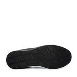 Tnc Sports Erkek Tekstıl Spor Ayakkabı