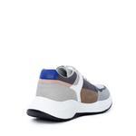 Tnc Sports Erkek Tekstıl Sneakers & Spor Ayakkabı