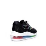 Guja Kadın Tekstıl/vegan Sneakers & Spor Ayakkabı