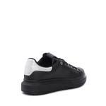 Tnc Sports Kadın Tekstıl Casual Ayakkabı