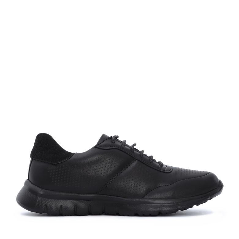 Kemal Tanca Kadın Vegan - Ayakkabı