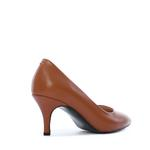 Kemal Tanca Kadın Vegan Gova Ayakkabı