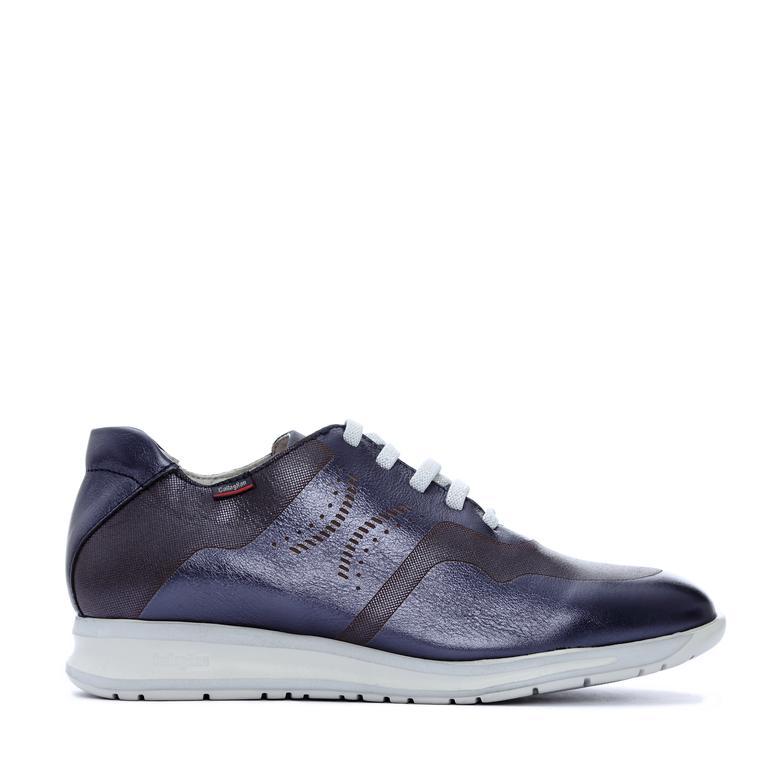 Callaghan Kadın Derı Casual Ayakkabı