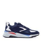 Tnc Sports Erkek Derı/tekstıl Sneakers & Spor Ayakkabı