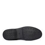 Kemal Tanca Erkek Derı Comfort Ayakkabı