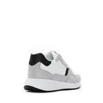 Kemal Tanca Erkek Vegan Sneakers & Spor Ayakkabı