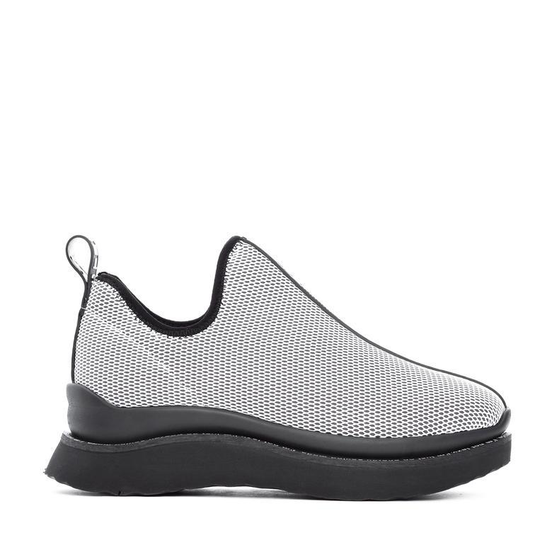 Kemal Tanca Kadın Tekstıl Sneakers & Spor Ayakkabı