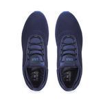 Kemal Tanca Erkek Tekstıl Sneakers & Spor Ayakkabı