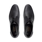 Kemal Tanca Erkek Deri Klasik Ayakkabı