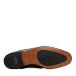 Tamer Tanca Erkek Derı Rok Ayakkabı