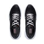Tnc Sports Erkek Tekstıl/vegan Sneakers & Spor Ayakkabı