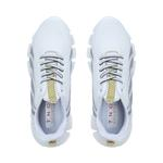 Tnc Sports Erkek Trıko Sneakers & Spor Ayakkabı
