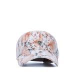 Kemal Tanca Unisex Derı Şapka Şapka