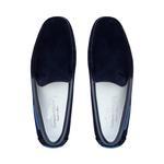 Harmont & Blaine Erkek Derı Rok Ayakkabı
