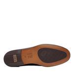 Tamer Tanca Erkek Derı Klasik Ayakkabı