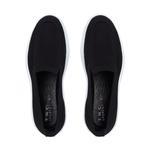 Tamer Tanca Erkek Tekstıl Casual Ayakkabı
