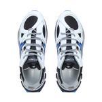Iceberg Erkek Derı/tekstıl Sneakers & Spor Ayakkabı
