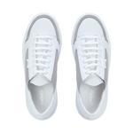Iceberg Erkek Derı Sneakers & Spor Ayakkabı