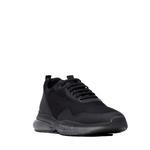 Tamer Tanca Erkek Derı Sneakers & Spor Ayakkabı