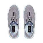 Tnc Luxury Erkek Derı Sneakers & Spor Ayakkabı