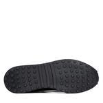 Roberto Cavalli Erkek Derı Sneakers & Spor Ayakkabı