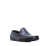 Kemal Tanca Erkek Derı Drıver Ayakkabı