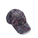 Kemal Tanca Kadın Vegan Şapka Şapka