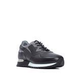 Tnc Luxury Erkek Derı Casual Ayakkabı