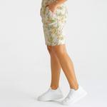 Tnc Sports Kadın Vegan Sneakers & Spor Ayakkabı
