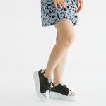 Tnc Sports Kadın Vegan Casual Ayakkabı