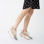 Kemal Tanca Kadın Vegan Sneakers & Spor Ayakkabı