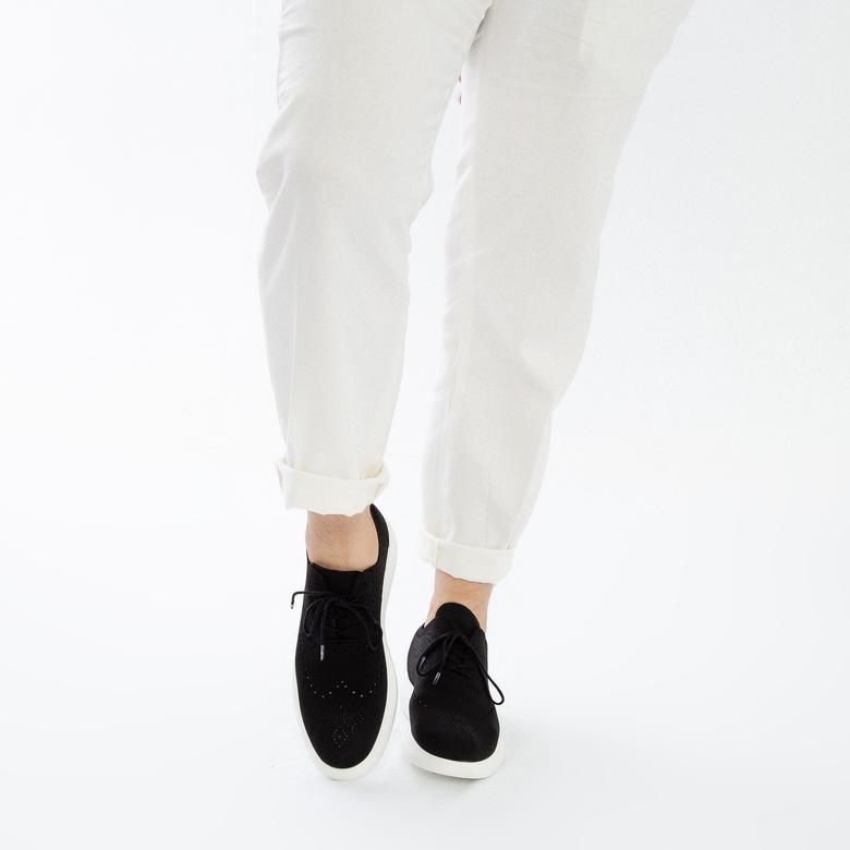 Tnc Sports Erkek Tekstıl Casual Ayakkabı