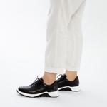 Tamer Tanca Erkek Derı Casual Ayakkabı