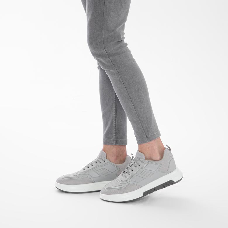 Tnc Sports Erkek Derı Sneakers & Spor Ayakkabı