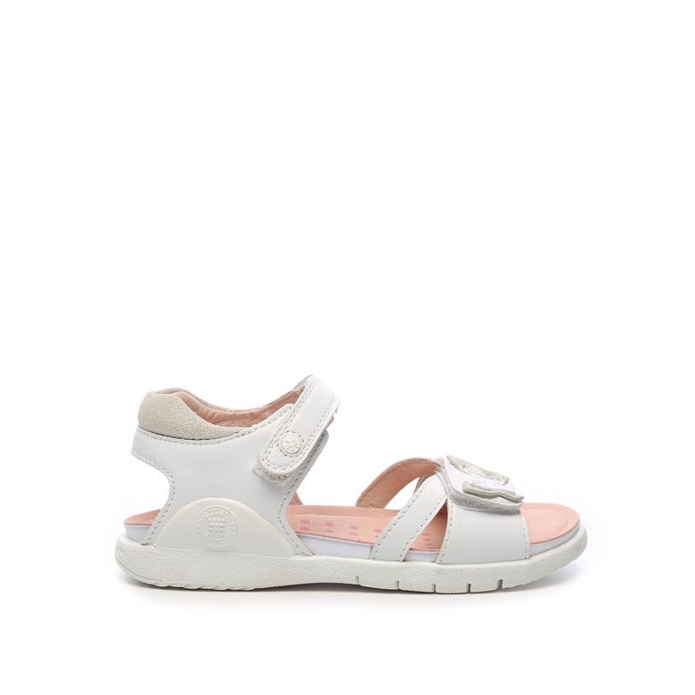 Bıomecanıcs Çocuk Derı İlkadım Ayakkabı Ayakkabı