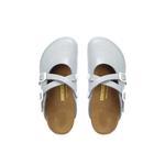 Birkenstock Çocuk Derı Sandalet Ayakkabı