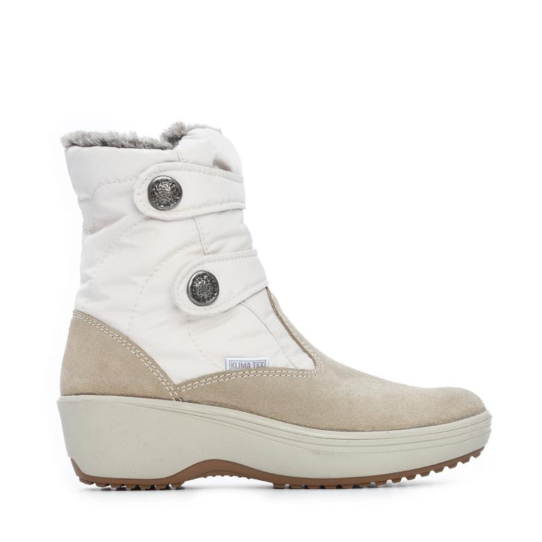 Kemal Tanca Kadın Derı Ayakkabı