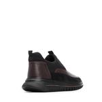 Tnc Sports Erkek Vegan Sneakers & Spor Ayakkabı