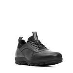 Tnc Sports Erkek Vegan Casual Ayakkabı