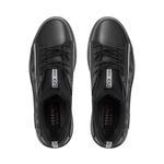 Tamer Tanca Erkek Vegan Casual Ayakkabı